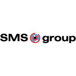 SMS group sceglie J-Flex