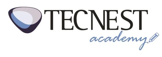 tecnest academy