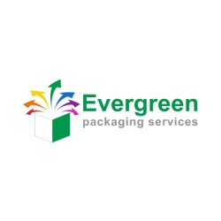 evergreen srl